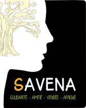 Logo de l'association Savena